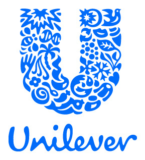 Stalked by Unilever